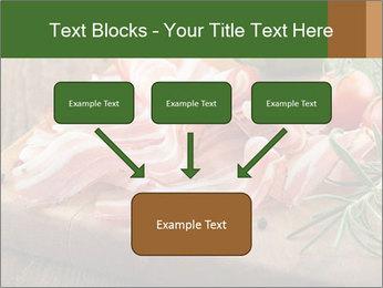 0000083261 PowerPoint Templates - Slide 70