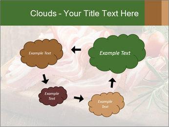 0000083261 PowerPoint Templates - Slide 72
