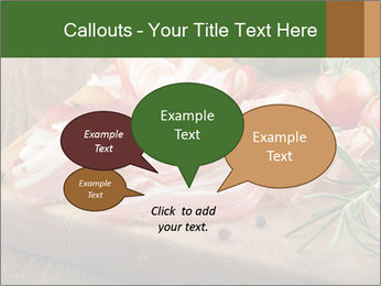 0000083261 PowerPoint Templates - Slide 73