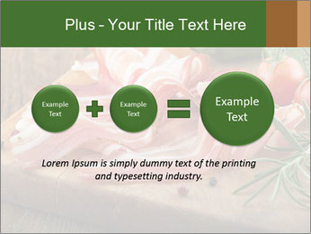0000083261 PowerPoint Template - Slide 75