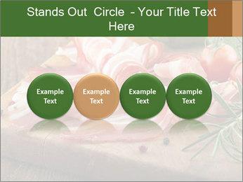 0000083261 PowerPoint Templates - Slide 76
