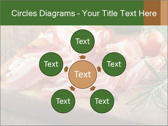 0000083261 PowerPoint Templates - Slide 78