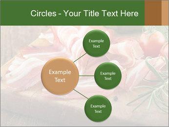 0000083261 PowerPoint Templates - Slide 79