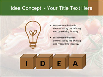 0000083261 PowerPoint Template - Slide 80