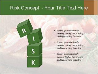 0000083261 PowerPoint Templates - Slide 81