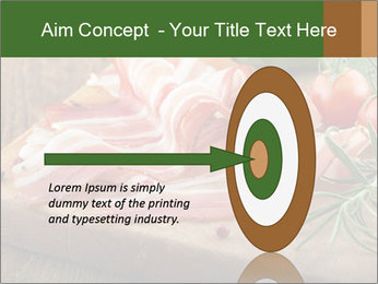 0000083261 PowerPoint Template - Slide 83