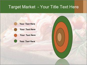 0000083261 PowerPoint Templates - Slide 84
