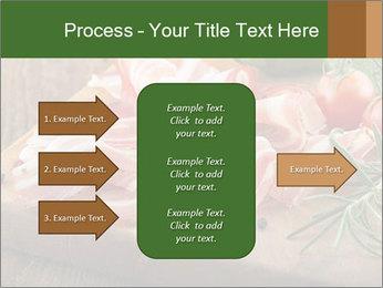 0000083261 PowerPoint Templates - Slide 85