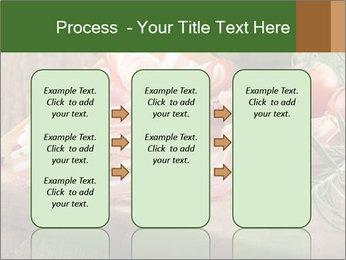 0000083261 PowerPoint Templates - Slide 86