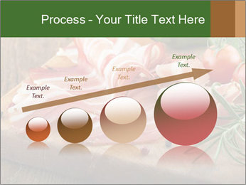 0000083261 PowerPoint Template - Slide 87