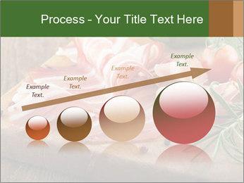 0000083261 PowerPoint Templates - Slide 87