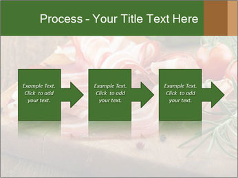 0000083261 PowerPoint Template - Slide 88