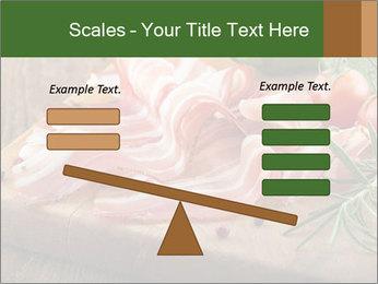 0000083261 PowerPoint Templates - Slide 89