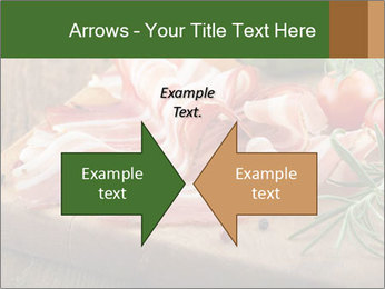 0000083261 PowerPoint Templates - Slide 90
