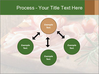 0000083261 PowerPoint Template - Slide 91