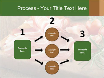 0000083261 PowerPoint Template - Slide 92