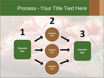 0000083261 PowerPoint Templates - Slide 92