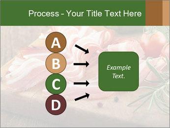 0000083261 PowerPoint Templates - Slide 94