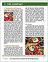 0000083261 Word Template - Page 3