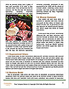 0000083261 Word Template - Page 4