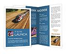 0000083262 Brochure Template