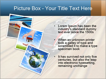 0000083262 PowerPoint Templates - Slide 17
