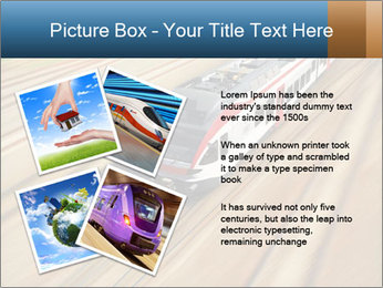 0000083262 PowerPoint Templates - Slide 23