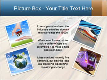 0000083262 PowerPoint Templates - Slide 24