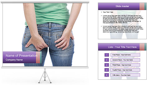 0000083263 PowerPoint Template
