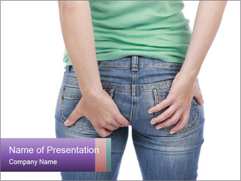 0000083263 PowerPoint Template - Slide 1