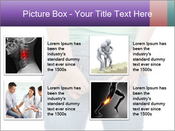 0000083263 PowerPoint Templates - Slide 14