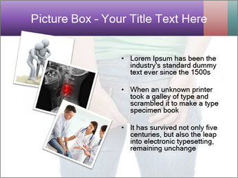 0000083263 PowerPoint Templates - Slide 17