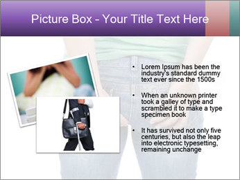 0000083263 PowerPoint Template - Slide 20