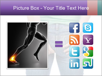0000083263 PowerPoint Template - Slide 21