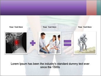 0000083263 PowerPoint Template - Slide 22