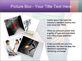 0000083263 PowerPoint Templates - Slide 23