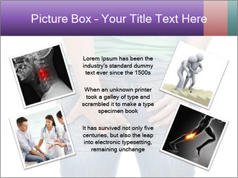 0000083263 PowerPoint Templates - Slide 24