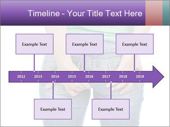 0000083263 PowerPoint Template - Slide 28