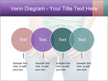 0000083263 PowerPoint Template - Slide 32
