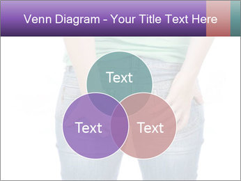 0000083263 PowerPoint Templates - Slide 33