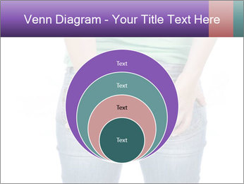 0000083263 PowerPoint Template - Slide 34