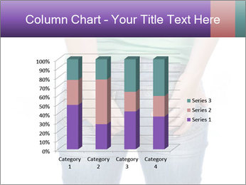 0000083263 PowerPoint Template - Slide 50