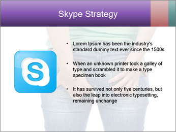 0000083263 PowerPoint Templates - Slide 8