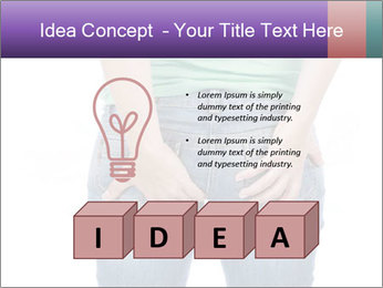 0000083263 PowerPoint Templates - Slide 80