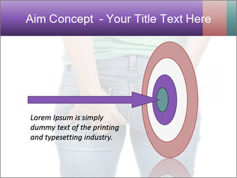 0000083263 PowerPoint Template - Slide 83