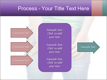0000083263 PowerPoint Template - Slide 85