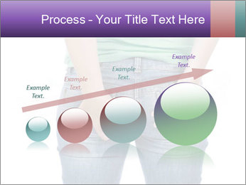 0000083263 PowerPoint Template - Slide 87