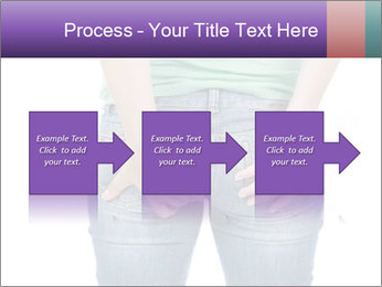 0000083263 PowerPoint Templates - Slide 88