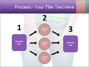 0000083263 PowerPoint Template - Slide 92