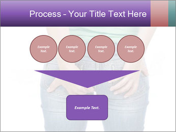0000083263 PowerPoint Template - Slide 93